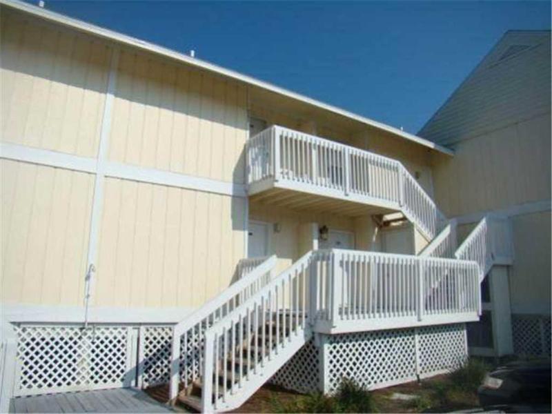 Sandpiper Cove 8252 - Image 1 - Destin - rentals