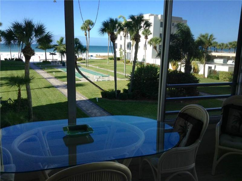 12 South - Image 1 - Siesta Key - rentals