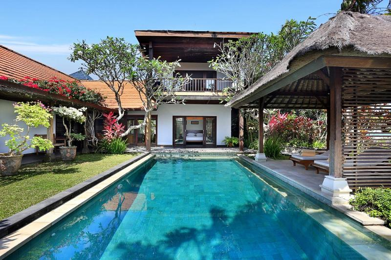 Villa Margarita - Villa Margarita- NEW Style and luxury on the coast - Jimbaran - rentals