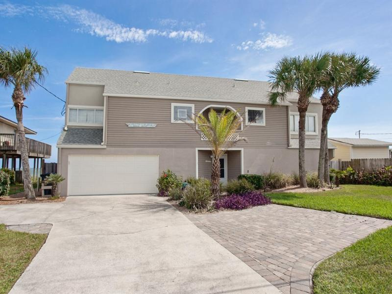 "Welcome to ""Out of the Blue"" - Welcome to ""Out of the Blue""!  A great beach house - Ponte Vedra Beach - rentals"