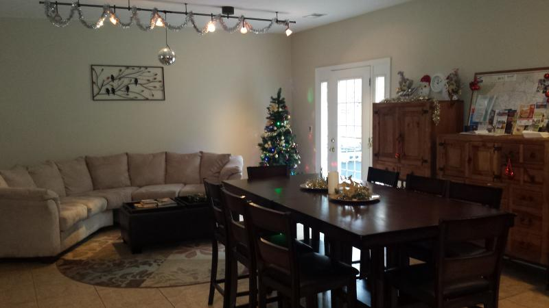 Brownsboro Nest   (Unit #1) - Image 1 - Louisville - rentals
