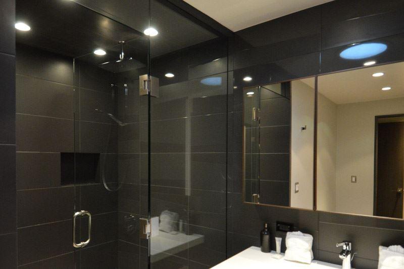 master-bathroom-1.JPG - Alpblick10 - Aspen - rentals