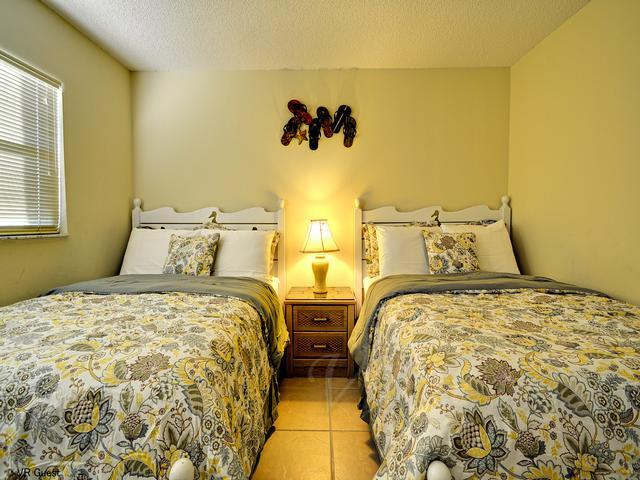 Villas of Clearwater Beach 8B - Image 1 - Clearwater Beach - rentals