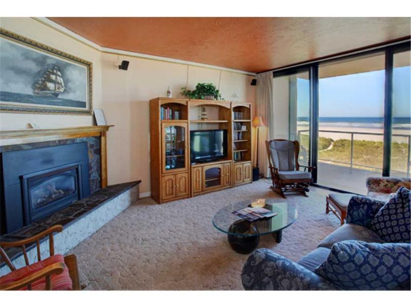 302 - Image 1 - Seaside - rentals