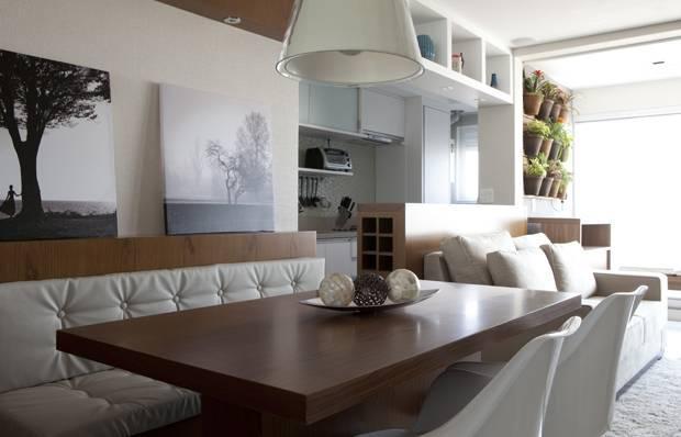 Berrini Code Smart - Image 1 - Sao Paulo - rentals