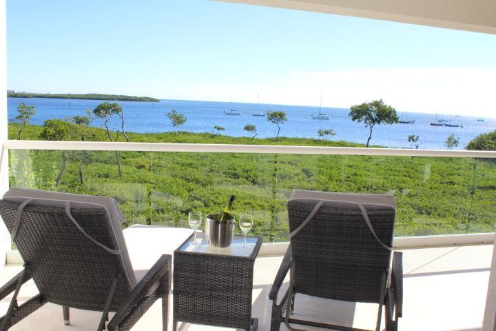 Time to Relax and Take in the stunning beauty of Key Largo - Breathtaking Ocean Views - Luxurious Condo & Resort! - Key Largo - rentals