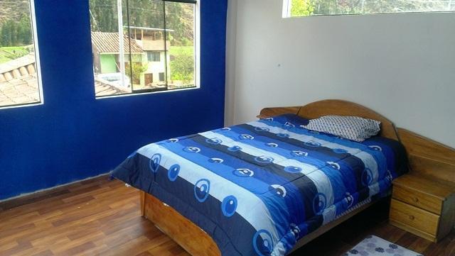 B&B FOR TOURIST IN THE SACRED VALLEY - CUSCO - PERU - Image 1 - Urubamba - rentals