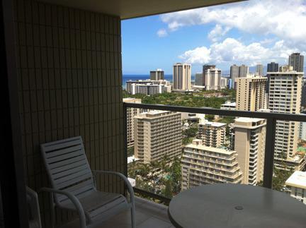$90/day! Spring Special,Quality Studio,Near Beach - Image 1 - Honolulu - rentals