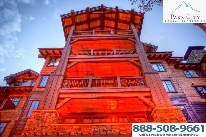 Abode at Flagstaff - Abode at Flagstaff - Park City - rentals
