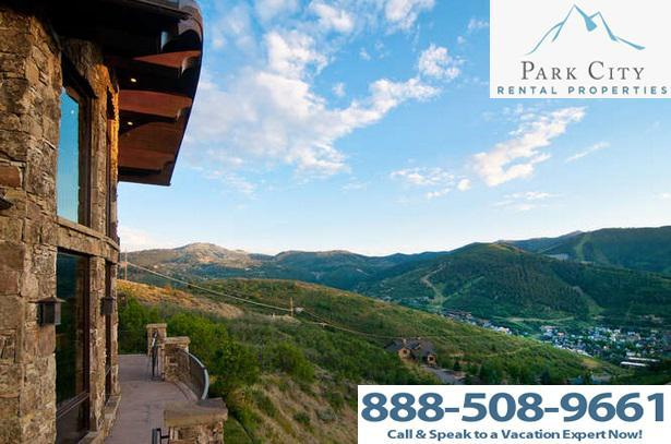 Abode in the Clouds - Abode in the Clouds - Park City - rentals