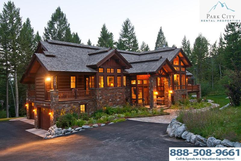 Jackson Hole - Abode at Two Wolves - Jackson Hole - Abode at Two Wolves - Teton Village - rentals