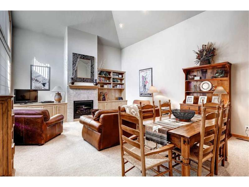 267 Duplex - Image 1 - Park City - rentals