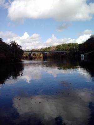 Beautiful Suwannee River Getaway - Image 1 - Bell - rentals