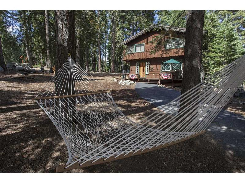 Lark Landing - Image 1 - Homewood - rentals