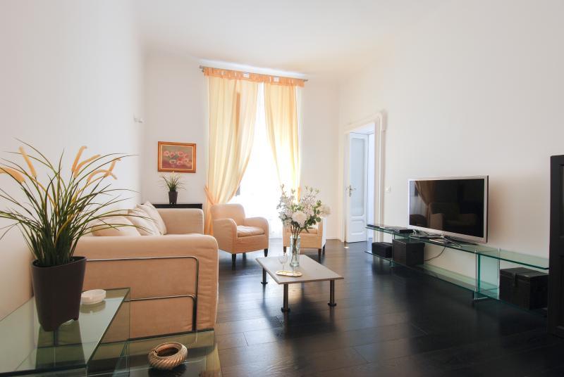 17112 - Image 1 - Milan - rentals