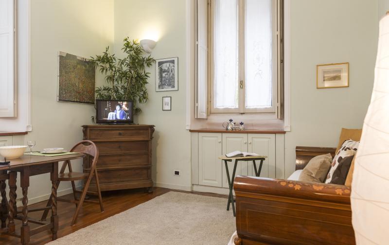 Bianca Di Savoia - 2393 - Milan - Image 1 - Milan - rentals