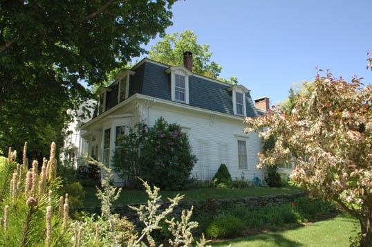 Century House - Century House - Camden - rentals