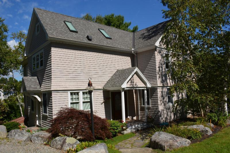 Walker House - Walker House - Rockport - rentals