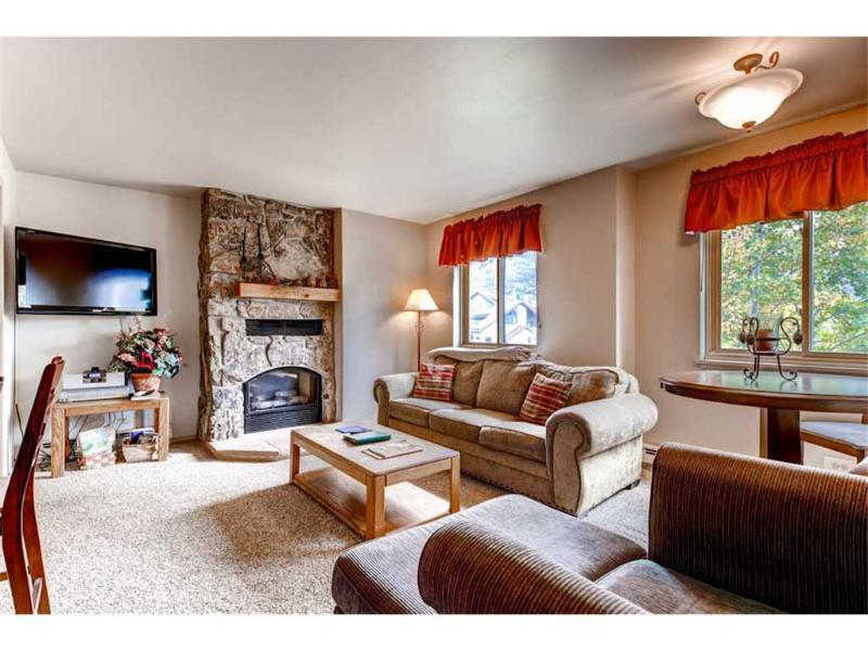 West 3421 - Image 1 - Steamboat Springs - rentals