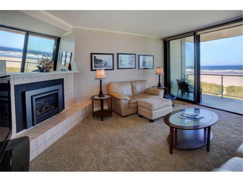 404-5 - Image 1 - Seaside - rentals