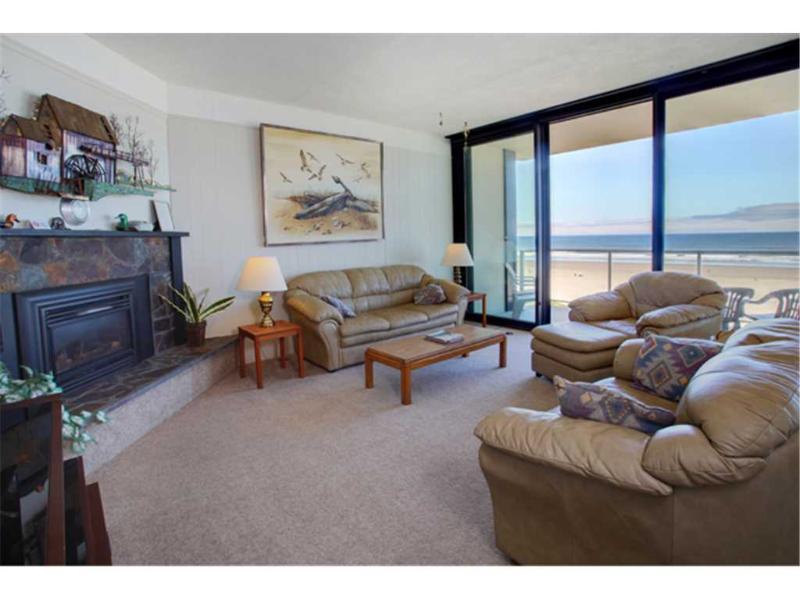 604-5 - Image 1 - Seaside - rentals