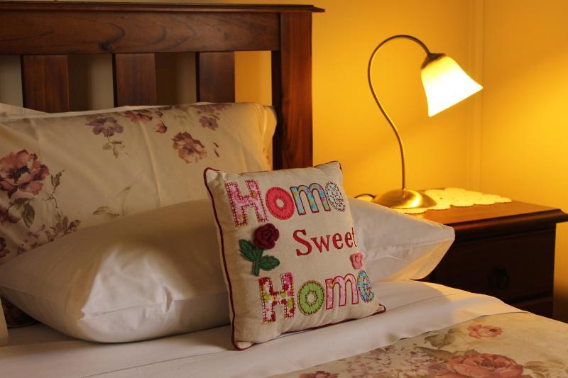 Isabella at Kyneton accommodation - Isabella at Kyneton - Kyneton - rentals