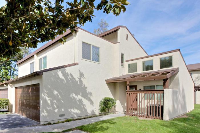 Vacation Home in Beautiful Anaheim, California! - Image 1 - Anaheim - rentals