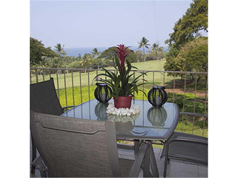 Keauhou Akahi #411 - Image 1 - Kailua-Kona - rentals