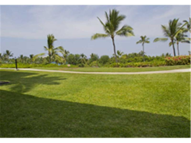 Keauhou Punahele # B101 - Image 1 - Kailua-Kona - rentals