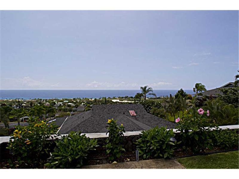 Hale Frigid Escape - Image 1 - Kailua-Kona - rentals