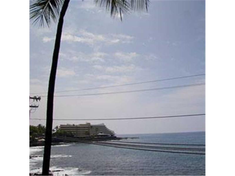 Kona Alii #204 - Image 1 - Kailua-Kona - rentals