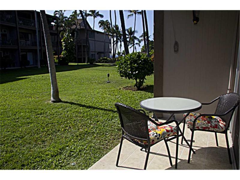 Kona Isle #B3 - Image 1 - Kailua-Kona - rentals
