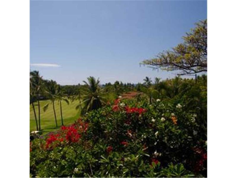 Keauhou Resort #102 - Image 1 - Kailua-Kona - rentals