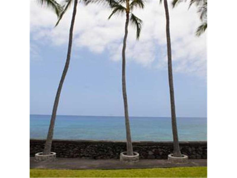 Kona Magic Sands #111 - Image 1 - Kailua-Kona - rentals
