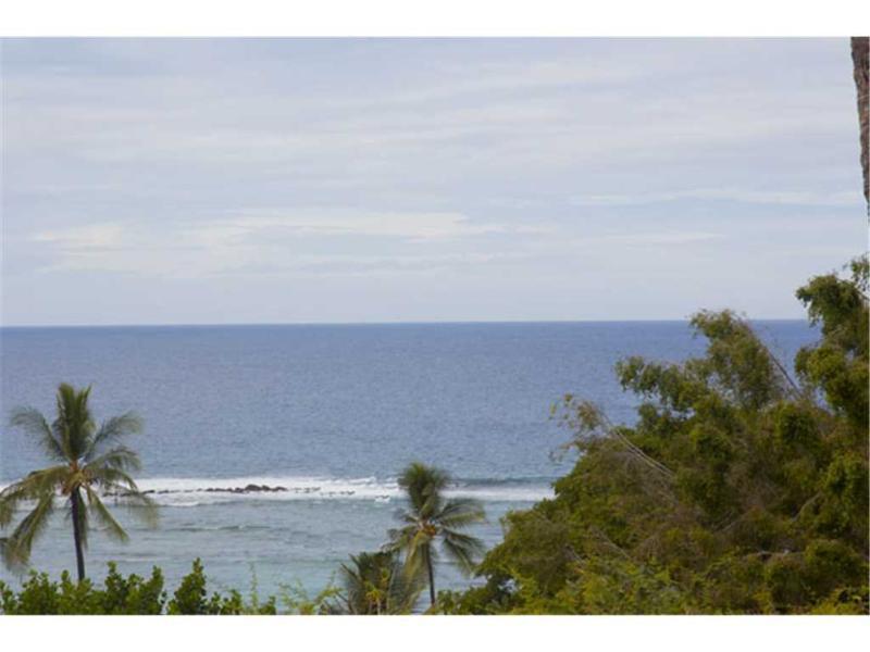 Kahaluu Bay Villas #305 - Image 1 - Kailua-Kona - rentals