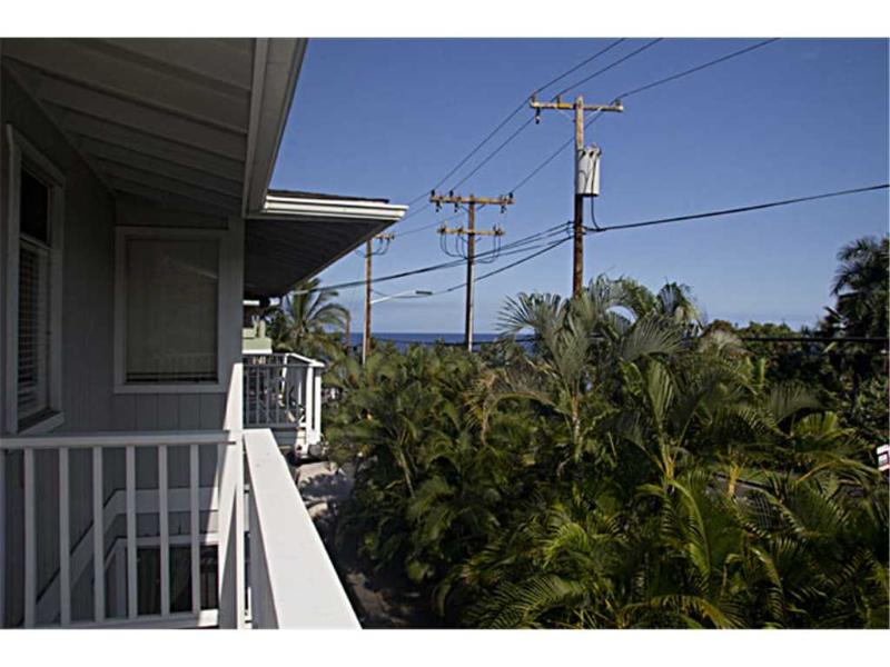 Makolea #32 - Image 1 - Kailua-Kona - rentals