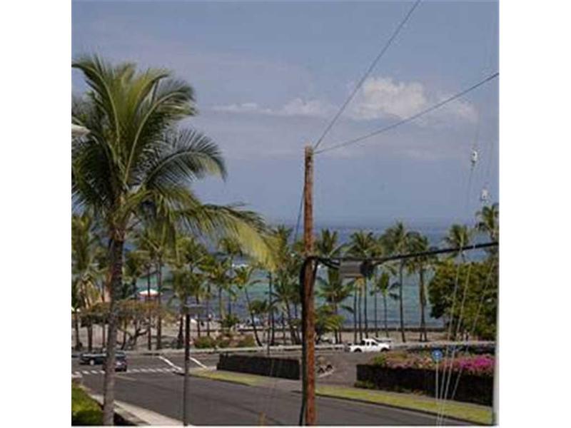 Makolea #34 - Image 1 - Kailua-Kona - rentals