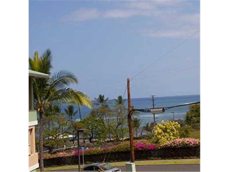 Makolea #35 - Image 1 - Kailua-Kona - rentals
