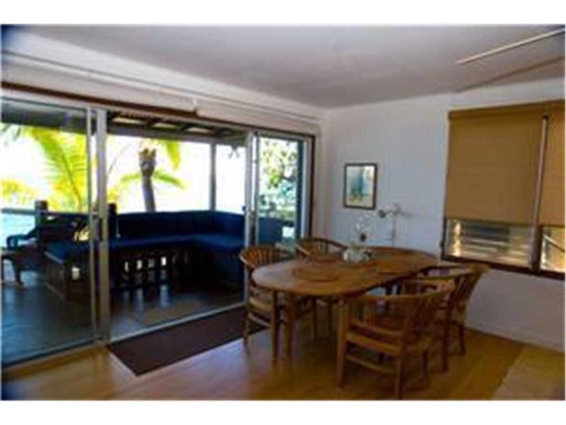 Makana Kai - Image 1 - Kailua-Kona - rentals