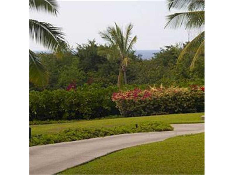 Keauhou Punahele A104 - Image 1 - Kailua-Kona - rentals
