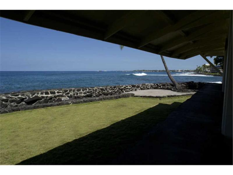 Waiaha House - Image 1 - Kailua-Kona - rentals