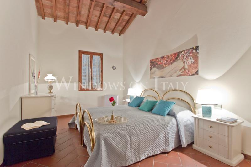 1515 - Image 1 - Florence - rentals