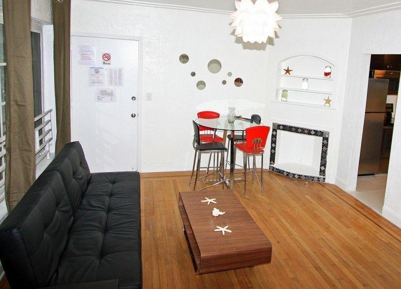 Cheapest Home Closest to South Beach - Image 1 - Miami Beach - rentals