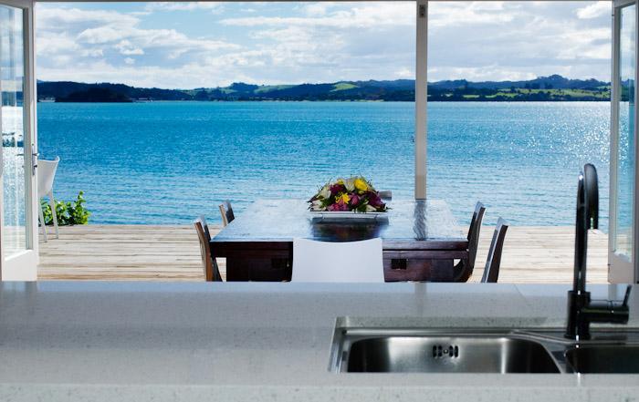 Tahapuke, Bay of Islands - Image 1 - Russell - rentals