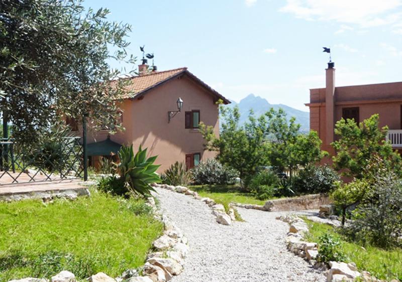 8 bedroom Villa in Santa Flavia, Sicily, Italy : ref 2294027 - Image 1 - Santa Flavia - rentals
