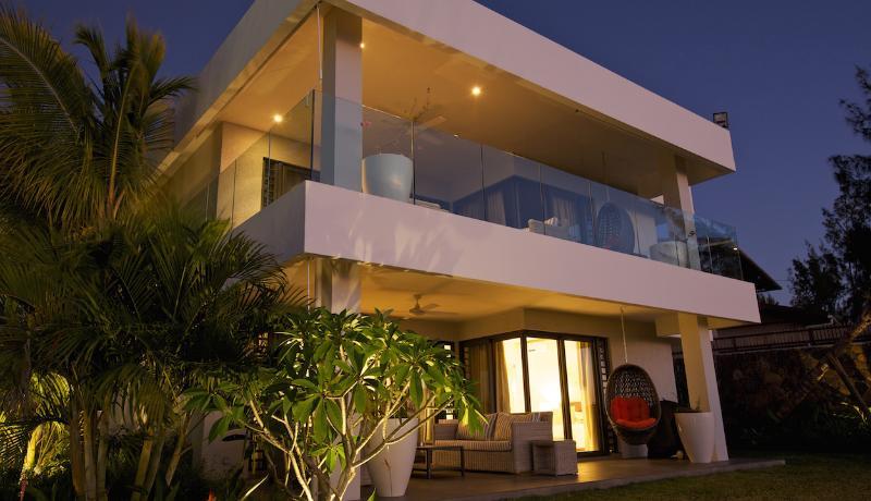 Leora - Premium by Horizon Holidays - Image 1 - Tamarin - rentals