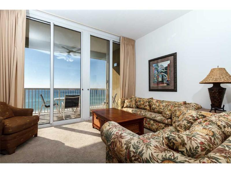 Waters Edge #609 - Image 1 - Fort Walton Beach - rentals