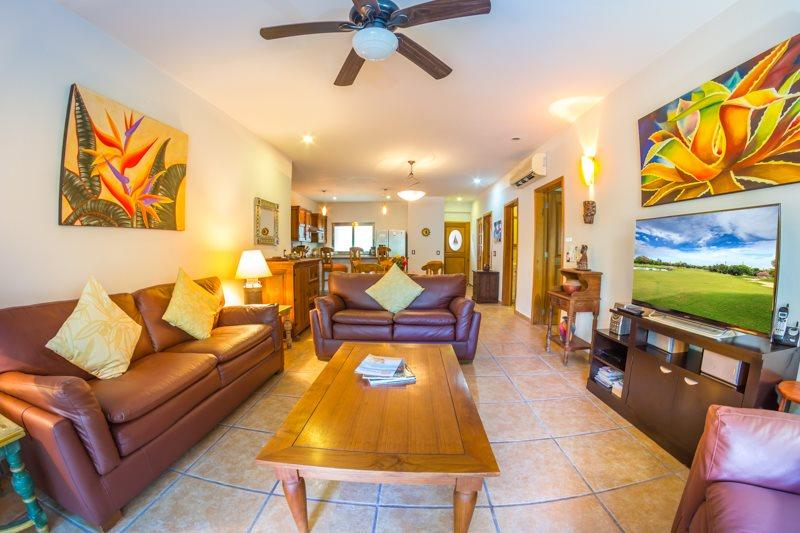 Three Bedroom Home at 40% off of posted Rates - Image 1 - Playa del Carmen - rentals