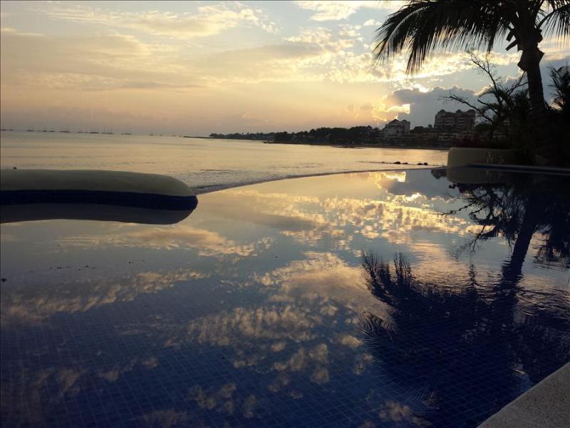 PVR - SURY5 - Image 1 - Puerto Vallarta - rentals