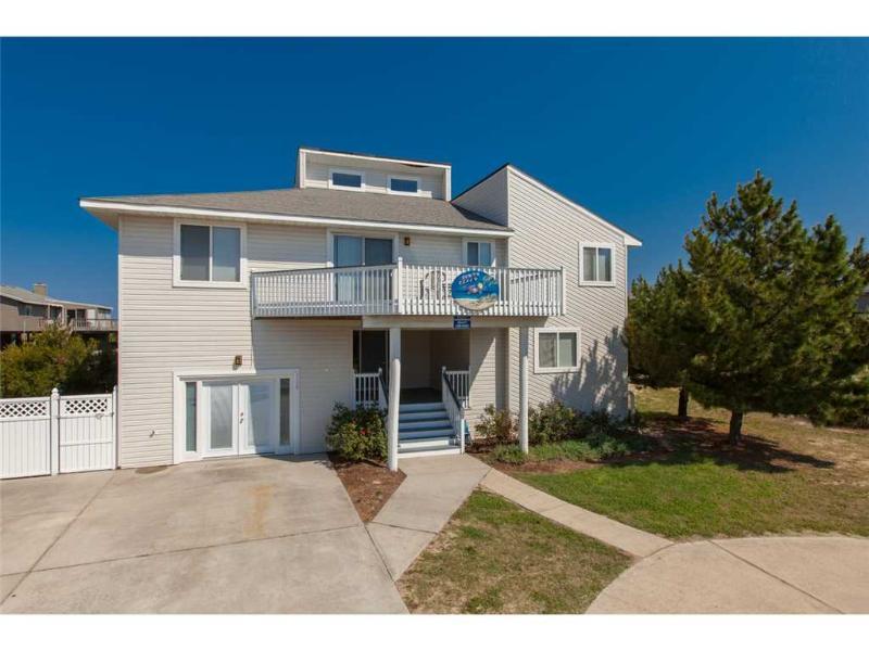 SOUTH BEACH - Image 1 - Virginia Beach - rentals